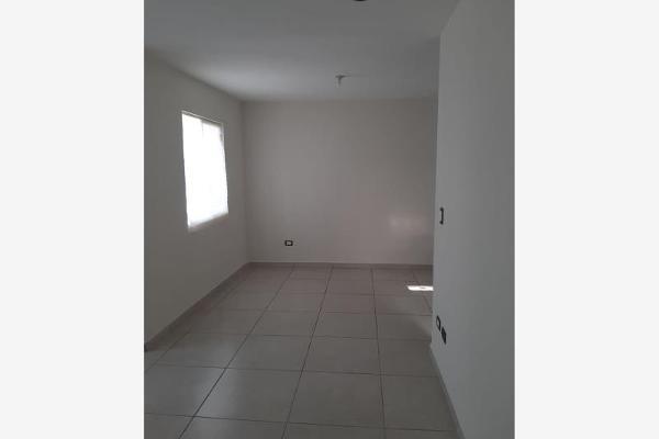 Foto de casa en venta en nigra 405, arteaga centro, arteaga, coahuila de zaragoza, 0 No. 08