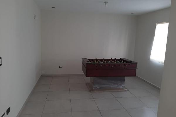 Foto de casa en venta en nigra 405, arteaga centro, arteaga, coahuila de zaragoza, 0 No. 09