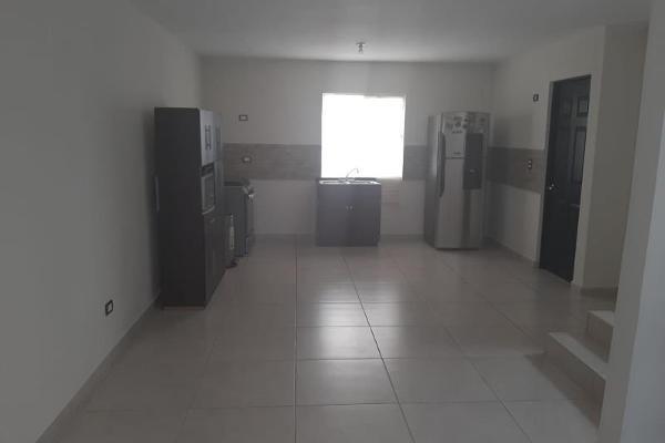 Foto de casa en venta en nigra 405, arteaga centro, arteaga, coahuila de zaragoza, 0 No. 11