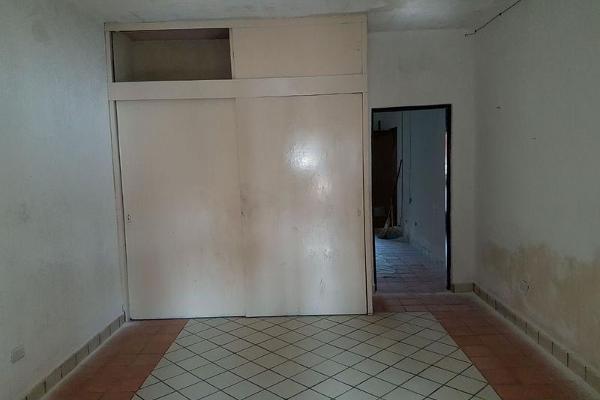 Foto de casa en venta en  , niño artillero, monterrey, nuevo león, 8013057 No. 11