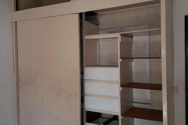 Foto de casa en venta en  , niño artillero, monterrey, nuevo león, 8013057 No. 12