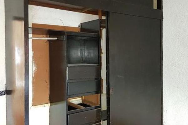 Foto de casa en venta en  , niño artillero, monterrey, nuevo león, 8013057 No. 14