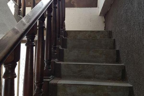 Foto de casa en venta en  , niño artillero, monterrey, nuevo león, 8013057 No. 15