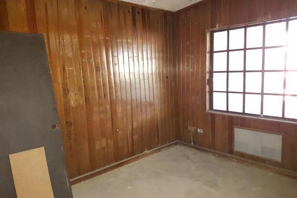 Foto de casa en venta en  , niño artillero, monterrey, nuevo león, 8013057 No. 23