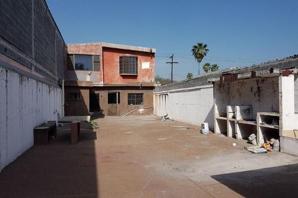 Foto de casa en venta en  , niño artillero, monterrey, nuevo león, 8013057 No. 26
