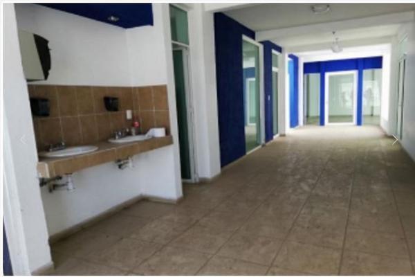 Foto de casa en venta en  , niño artillero, morelia, michoacán de ocampo, 9912624 No. 02