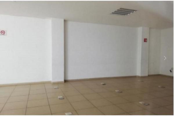 Foto de casa en venta en  , niño artillero, morelia, michoacán de ocampo, 9912624 No. 03