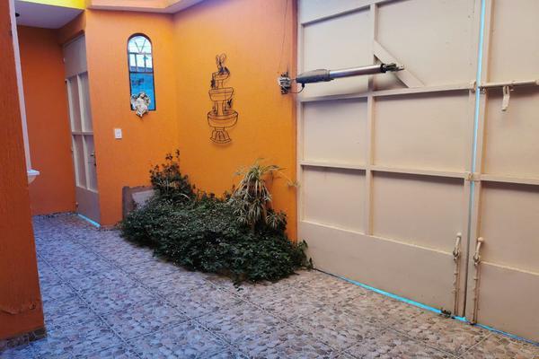 Foto de casa en venta en niño artillero , san mateo oxtotitlán, toluca, méxico, 0 No. 06