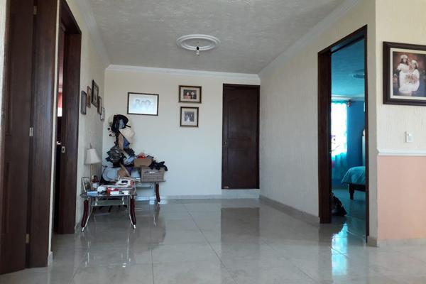 Foto de casa en venta en niño artillero , san mateo oxtotitlán, toluca, méxico, 0 No. 07