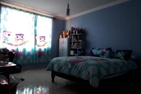 Foto de casa en venta en niño artillero , san mateo oxtotitlán, toluca, méxico, 0 No. 10