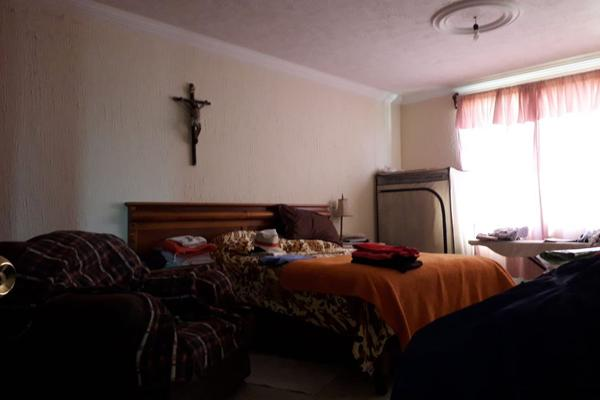 Foto de casa en venta en niño artillero , san mateo oxtotitlán, toluca, méxico, 0 No. 11