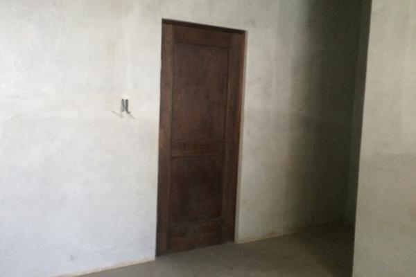 Foto de casa en venta en niños heroes 805, felipe carrillo puerto, ciudad madero, tamaulipas, 2647940 No. 07
