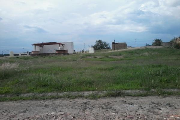 Foto de terreno habitacional en venta en niños héroes 00, obrera, tala, jalisco, 2682138 No. 06