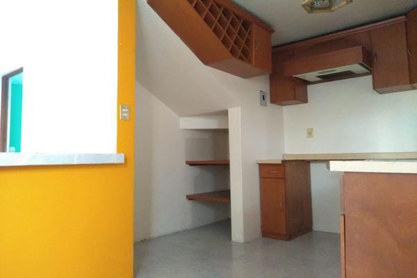 Foto de casa en venta en niños heroes 211, santa maría totoltepec, toluca, méxico, 20449778 No. 03