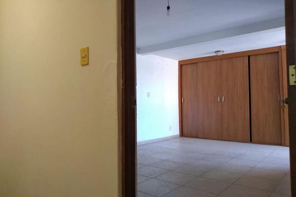 Foto de casa en venta en niños heroes 211, santa maría totoltepec, toluca, méxico, 20449778 No. 04