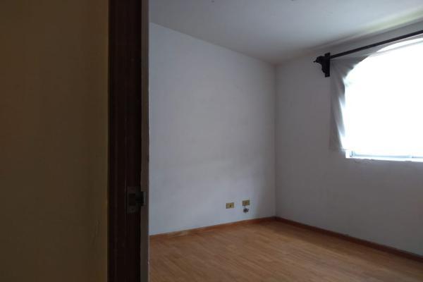 Foto de casa en venta en niños heroes 211, santa maría totoltepec, toluca, méxico, 20449778 No. 07