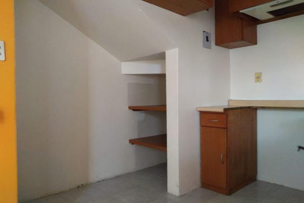 Foto de casa en venta en niños heroes 211, santa maría totoltepec, toluca, méxico, 20449778 No. 14