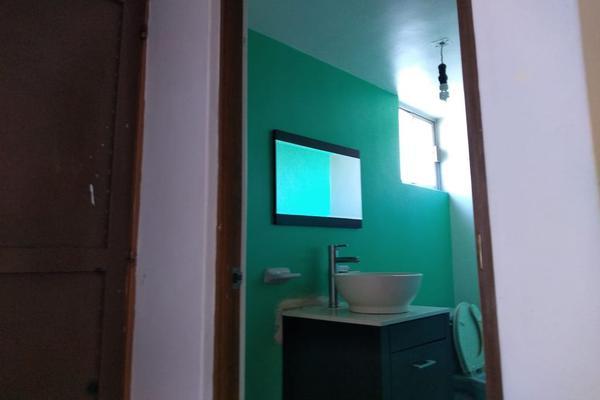 Foto de casa en venta en niños heroes 211, santa maría totoltepec, toluca, méxico, 20449778 No. 16
