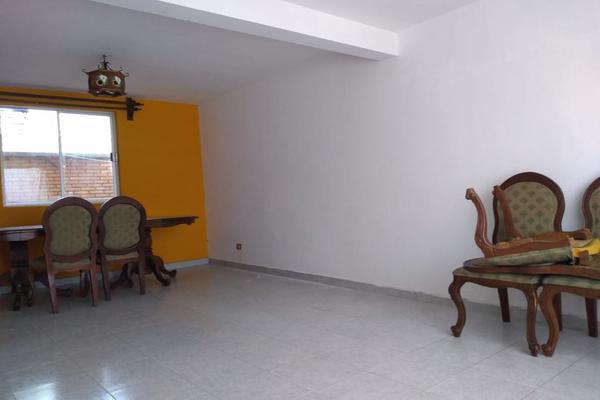 Foto de casa en venta en niños heroes 211, santa maría totoltepec, toluca, méxico, 20449778 No. 17