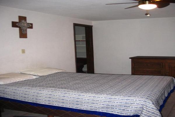 Foto de casa en renta en niños heroes 220 , san pedro mártir, tlalpan, df / cdmx, 0 No. 08