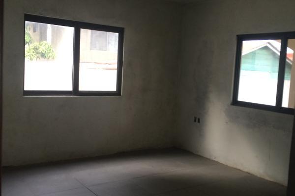 Foto de casa en venta en niños heroes 805, felipe carrillo puerto, ciudad madero, tamaulipas, 2647940 No. 02