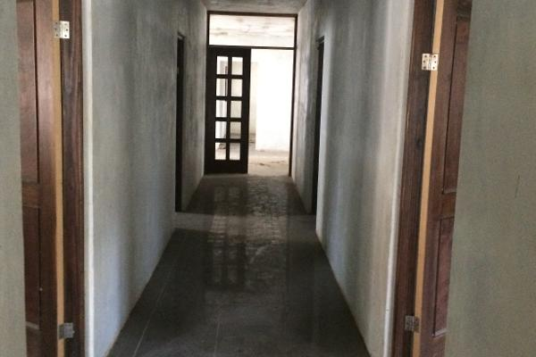 Foto de casa en venta en niños heroes 805, felipe carrillo puerto, ciudad madero, tamaulipas, 2647940 No. 04