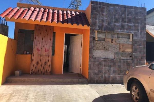 Foto de casa en venta en niños heroes b , primo tapia, playas de rosarito, baja california, 9944180 No. 02