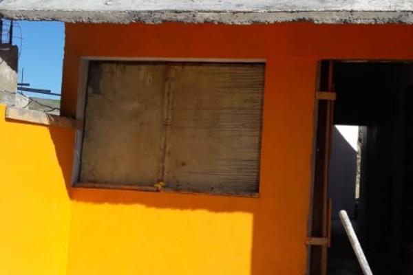 Foto de casa en venta en niños heroes b , primo tapia, playas de rosarito, baja california, 9944180 No. 03