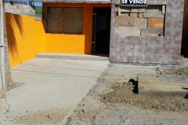 Foto de casa en venta en niños heroes b , primo tapia, playas de rosarito, baja california, 9944180 No. 04