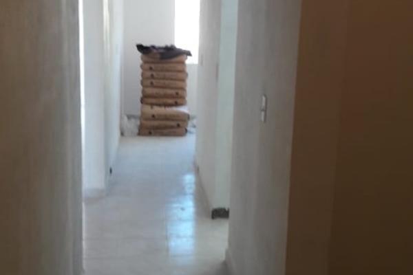 Foto de casa en venta en niños heroes b , primo tapia, playas de rosarito, baja california, 9944180 No. 12