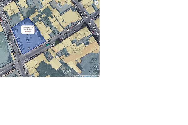 Foto de terreno comercial en venta en niños heroes , cabo san lucas centro, los cabos, baja california sur, 5682002 No. 04