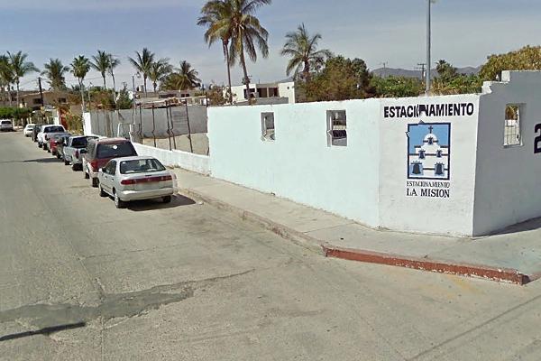 Foto de terreno comercial en venta en niños heroes , cabo san lucas centro, los cabos, baja california sur, 5682002 No. 06