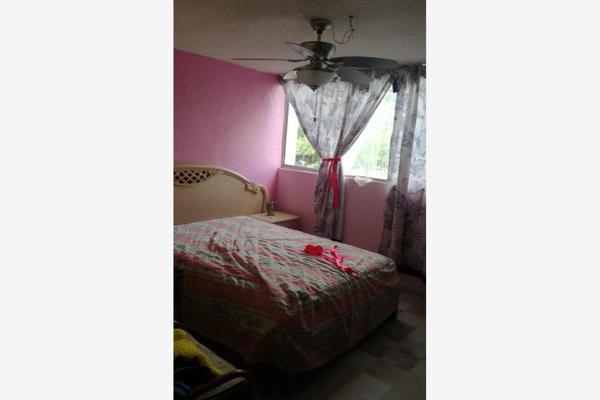 Foto de departamento en venta en niños héroes de veracruz 6, costa azul, acapulco de juárez, guerrero, 5931299 No. 02