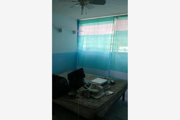 Foto de departamento en venta en niños héroes de veracruz 6, costa azul, acapulco de juárez, guerrero, 5931299 No. 06