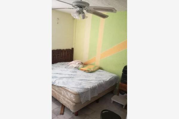 Foto de departamento en venta en niños héroes de veracruz 6, costa azul, acapulco de juárez, guerrero, 5931299 No. 09