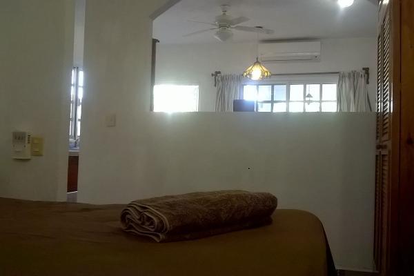 Foto de casa en venta en niños héroes manzana 12 lt 15 , puerto morelos, benito juárez, quintana roo, 3451874 No. 07