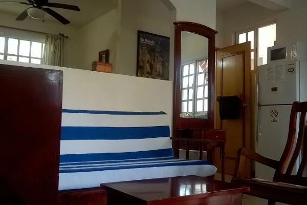 Foto de casa en venta en niños héroes manzana 12 lt 15 , puerto morelos, benito juárez, quintana roo, 3451874 No. 09