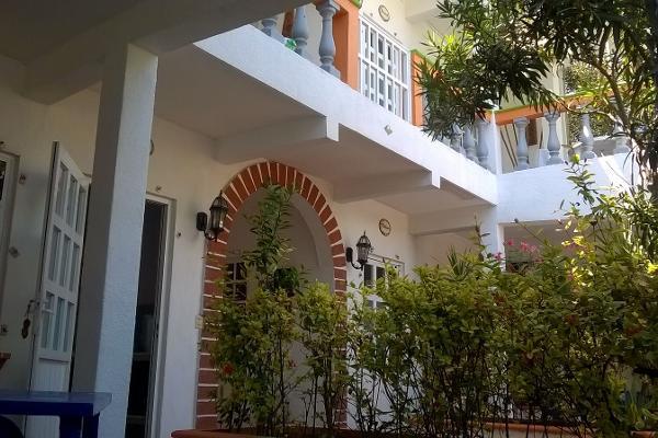 Foto de casa en venta en niños héroes manzana 12 lt 15 , puerto morelos, benito juárez, quintana roo, 3451874 No. 10