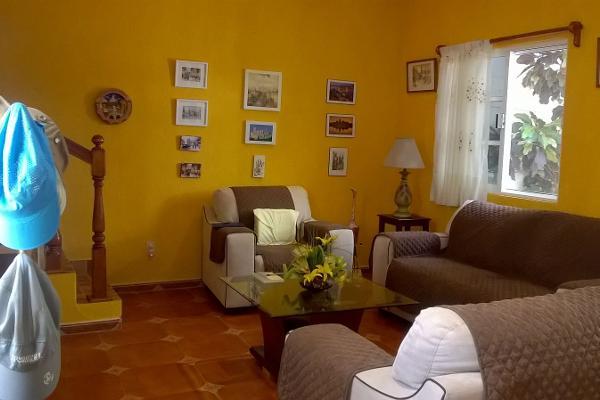 Foto de casa en venta en niños héroes manzana 12 lt 15 , puerto morelos, benito juárez, quintana roo, 3451874 No. 14