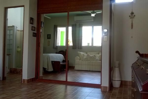 Foto de casa en venta en niños héroes manzana 12 lt 15 , puerto morelos, benito juárez, quintana roo, 3451874 No. 22
