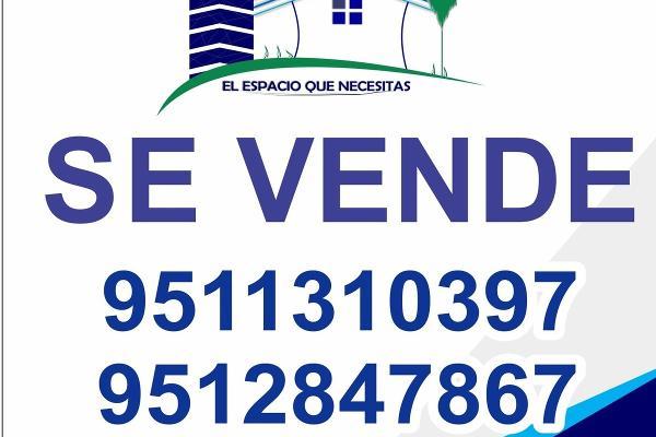 Foto de terreno habitacional en venta en niños héroes , oaxaca centro, oaxaca de juárez, oaxaca, 3155225 No. 14