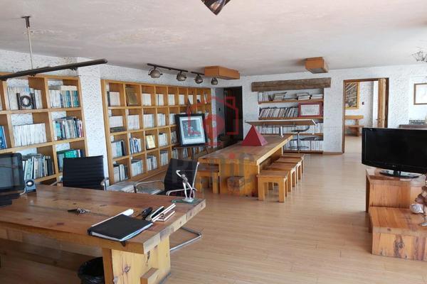 Foto de oficina en renta en  , niños héroes, querétaro, querétaro, 18395421 No. 01