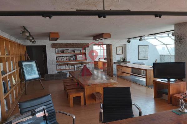 Foto de oficina en renta en  , niños héroes, querétaro, querétaro, 18395421 No. 05