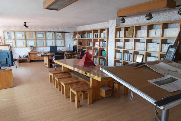 Foto de oficina en renta en  , niños héroes, querétaro, querétaro, 18395421 No. 06