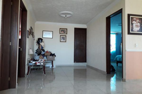 Foto de casa en venta en niños heroes , san mateo oxtotitlán, toluca, méxico, 0 No. 05