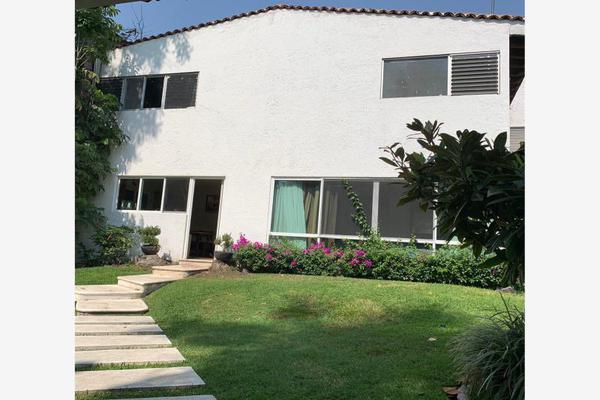 Foto de casa en venta en niza 1, brisas, temixco, morelos, 0 No. 06