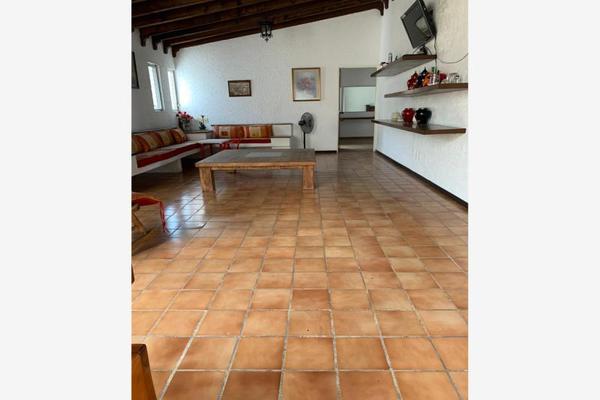 Foto de casa en venta en niza 1, brisas, temixco, morelos, 19982468 No. 08