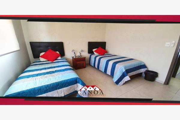 Foto de departamento en venta en niza 266, versalles, puerto vallarta, jalisco, 0 No. 12