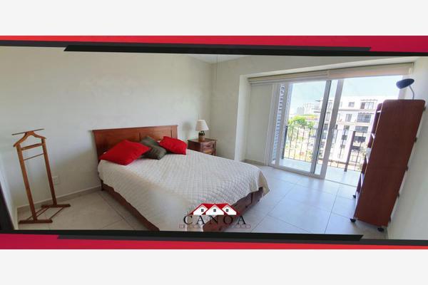Foto de departamento en venta en niza 266, versalles, puerto vallarta, jalisco, 0 No. 14