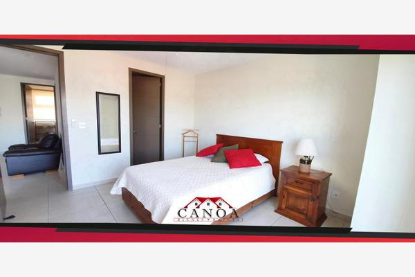 Foto de departamento en venta en niza 266, versalles, puerto vallarta, jalisco, 0 No. 15